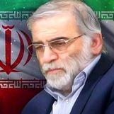طراح ترور شهید فخری زاده از ایران فرار کرد + عکس و فیلم
