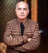 حمله تند پرویز پرستویی به حسن روحانی + عکس