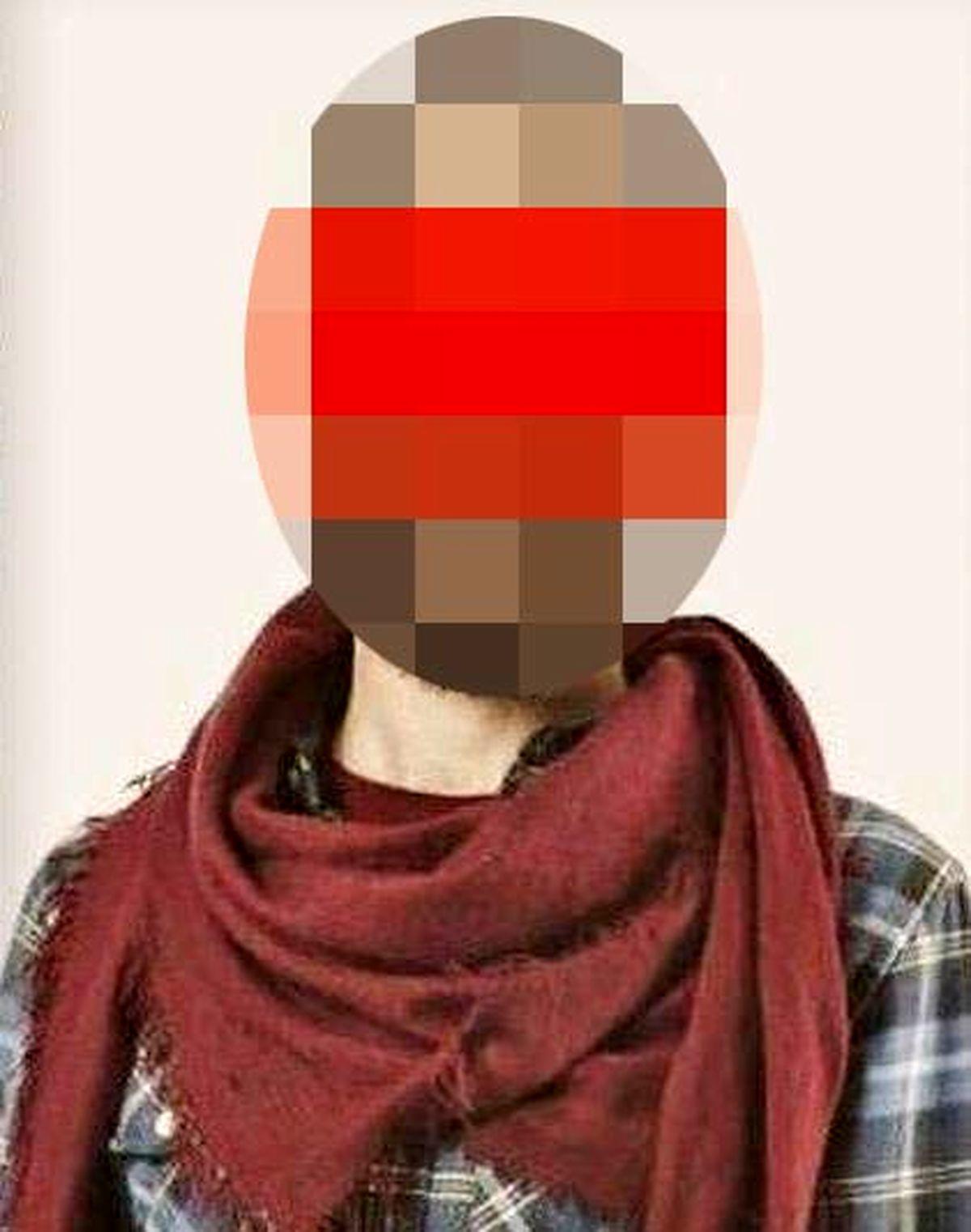 ماجرای تجاوزهای باورنکردنی کیوان امام وردی