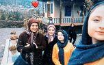 خبر خوش | سریال پایتخت در نوروز مهمان تلویزیون می شود