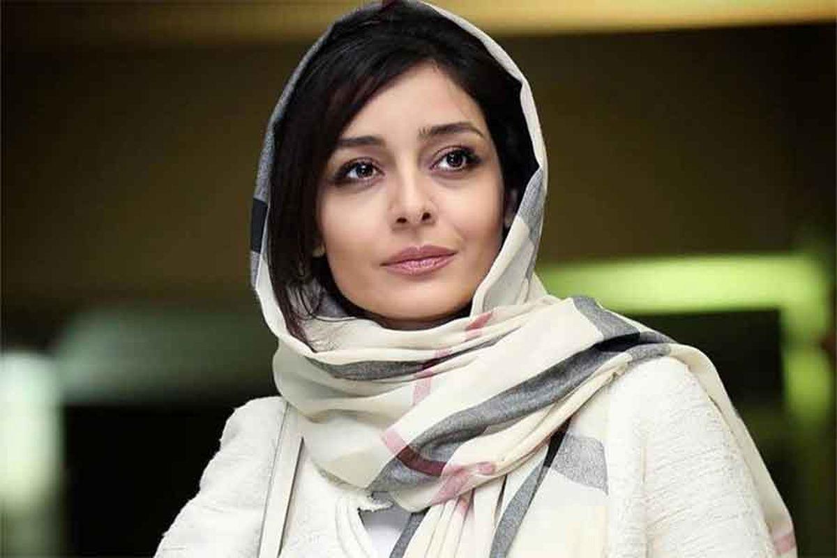 عروسی لاکچری ساره بیات با موزیسین معروف + عکس