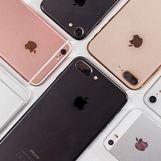 قیمت روز گوشی موبایل ۱۷ دی + جدول