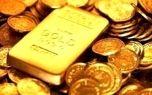 قیمت طلا، سکه و دلار امروز دوشنبه 99/10/22 + تغییرات