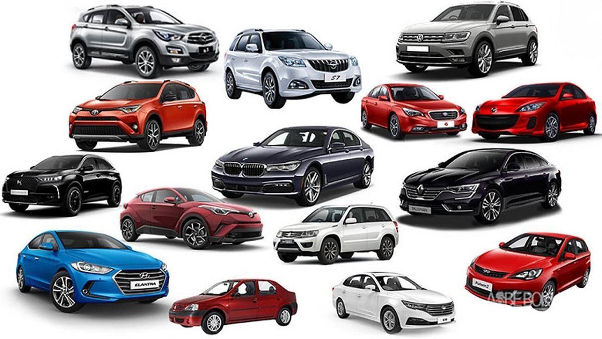 فوری/ خودرو از فردا گران می شود