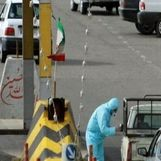 سفر قزوینیها به پایتخت آزاد شد + جزئیات