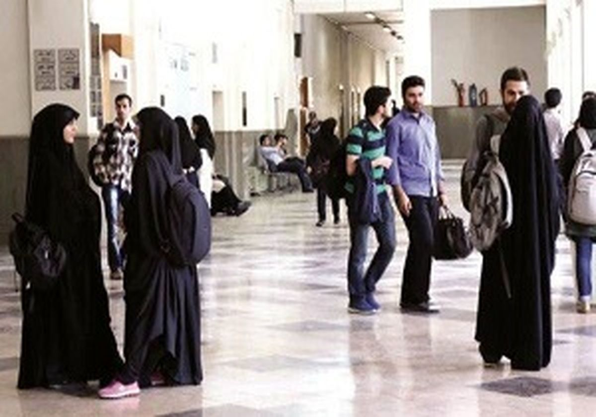 زمان بازگشایی دانشگاه ها اعلام شد + آخرین جزئیات