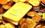 قیمت طلا، سکه و دلار امروز سه شنبه 99/10/23 + تغییرات