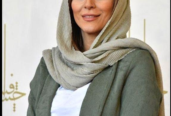 سحر دولتشاهی از طلاقش با رامبد جوان پرده برداشت + فیلم