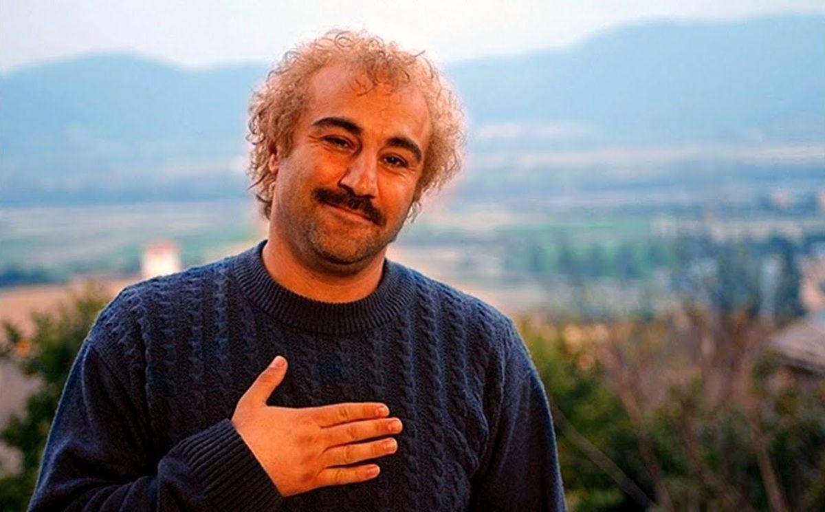 نقی و ارسطو در برنامه هم رفیق شهاب حسینی غوغا به پاکردند + فیلم