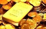 قیمت طلا، سکه و دلار امروز چهارشنبه 99/10/24 + تغییرات