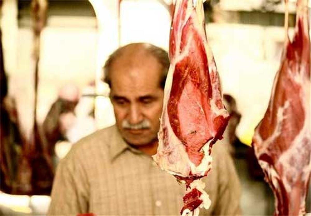 آمار جدید خطفقر در ایران مشخص شد